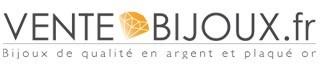 Vente-Bijoux.fr